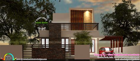 simple home design news compound designs for home in india home design ideas