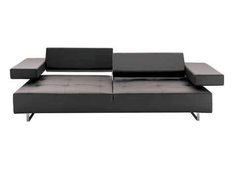 arketipo divani prezzi loft divano di arketipo