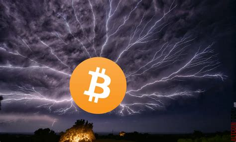 bitcoin lightning new bitcoin apps are leveraging the lightning network
