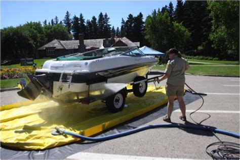 how to remove zebra mussels from a boat riding mountain getting ahead of zebra mussels chrisd ca