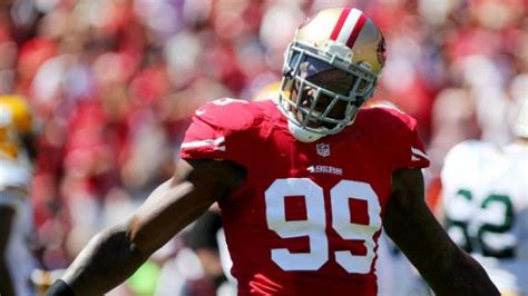 Aldon Smith Criminal Record Probation Work Crew For Aldon Smith 6abc