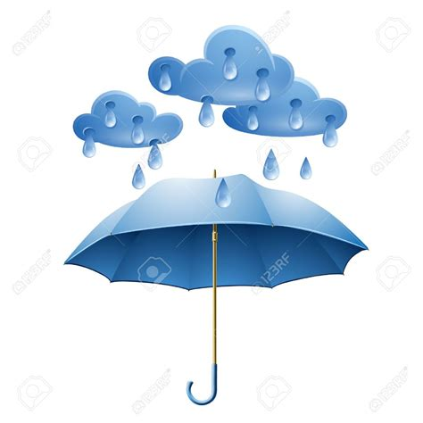 clipart pioggia clouds clipart lluvia pencil and in color clouds clipart