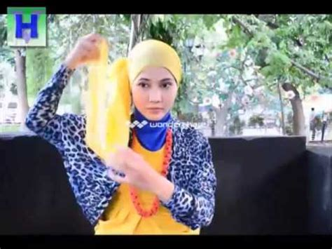 tutorial hijab paris turban terbaru download lagu fatin terbaru kau bohong bursa lagu top