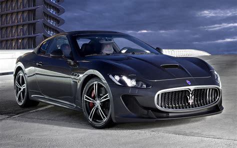 2013 Maserati Coupe by 100 Maserati Coupe 2013 2013 Maserati Granturismo
