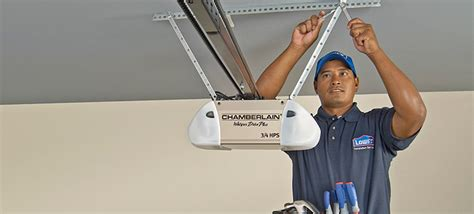 Garage Door Opener Buying Guide Garage Door Opener Buying Guide