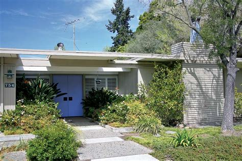 eichler homes pictures eichler homes in northern california old house online