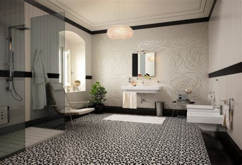 Bathroom Designs 2012 Contemporary Bathroom Designs 2012 Home Decor Report