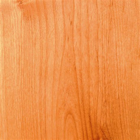 Cherry Wood Kitchen Cabinets american alder dhtimber hardwood and softwood supplier