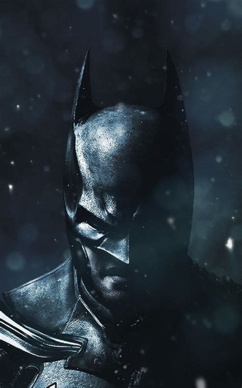 batman wallpaper to download black batman hd wallpaper 8010