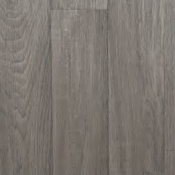 mid grey wood plank vinyl flooring slip resistant lino 3m cushion floor ebay