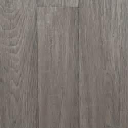 mid grey wood plank vinyl flooring slip resistant lino 3m