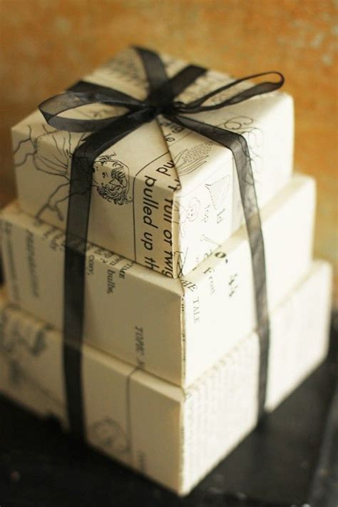 origami popcorn box 78 images about masu box on toolbox kawaii