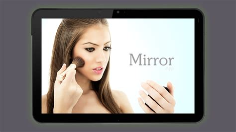 mirror app android mirror app android apps on play