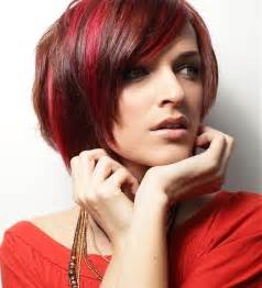 multi colored hair multi tonal hair color ideas for 2012