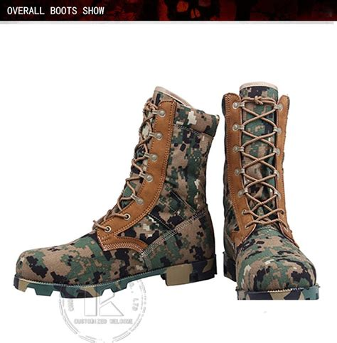 army boots for sale sale army tactical desert boots for summer