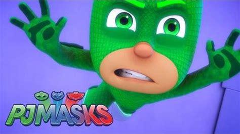 meet gekko pj masks books pj masks meet gekko disney wiki fandom