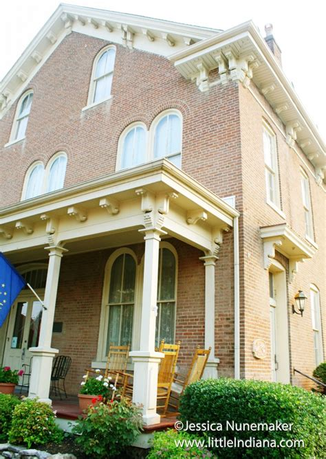 indiana bed and breakfast kintner house inn bed and breakfast in corydon indiana