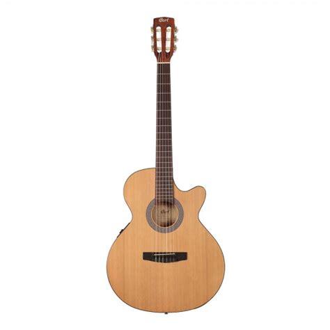 New Cort Gitar Klasik Elektrik Cec 1 Op jual gitar cort cec1 murah primanada