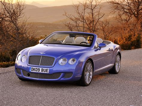 books on how cars work 2009 bentley continental electronic bentley continental gtc speed specs 2009 2010 2011 2012 2013 autoevolution