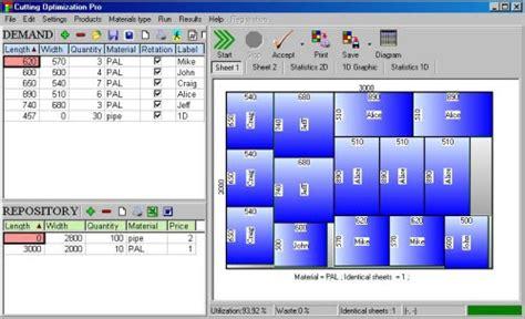 loker layout buku cutting optimization pro 5 8 5 4 download full tools