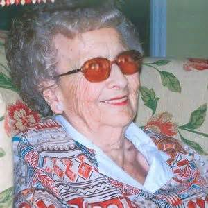 lillian joiner obituary ta florida baldwin