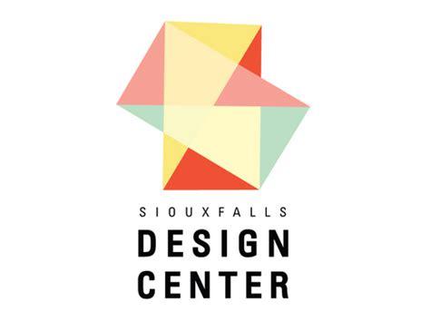 Design Center Logo | sf design center sfdesigncenter1 twitter
