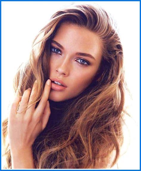 makeup tutorial natural look for brown skin natural looking skin makeup mugeek vidalondon