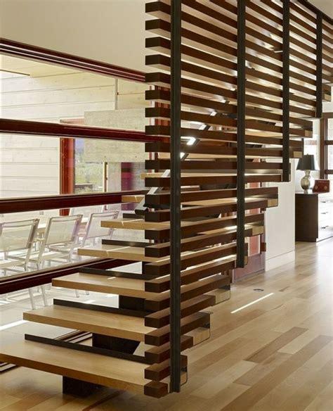 Raumteiler Aus Holz by Raumteiler Aus Holz Deutsche Dekor 2017 Kaufen