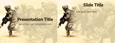 army powerpoint templates powerpoint templates reboc info