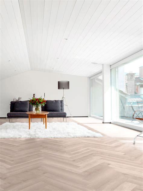 houten vloeren heerhugowaard vloeren harm es woningstoffering heerhugowaard