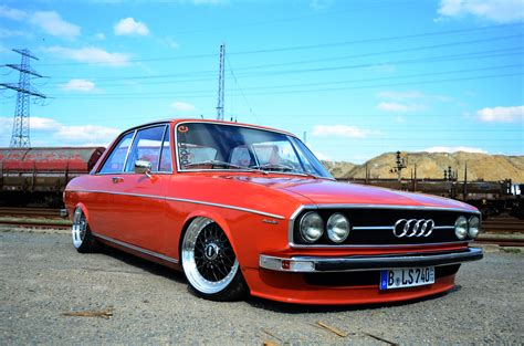 where is audi from originally audi 100 coupe s for sale originally a south car