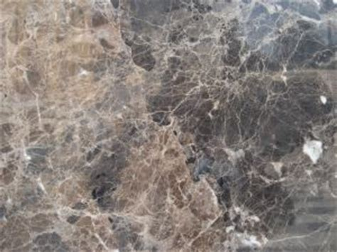 granite countertops may be dangerous to your health home