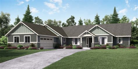adair homes floor plans prices inspirational the cashmere the cashmere custom floor plan adair homes