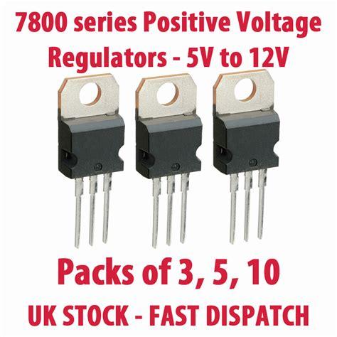 resistor for 12v to 5v resistor 12v to 8v 28 images 12v 8v fan controler w lm317t h ard forum dc 12v to dc 13 8v