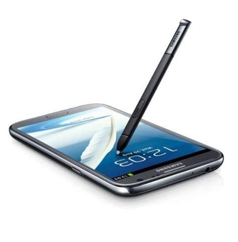 Samsung Stylus Pen For Galaxy Note 2 N7100 I317 T889 N7105 L900 samsung stylus pen galaxy note 2