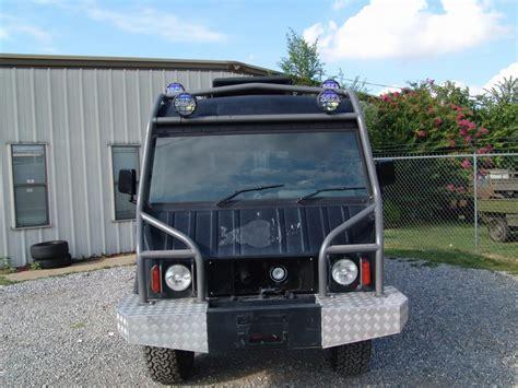 Swiss Army S 1101 swiss army vehicles vehicles html autos weblog
