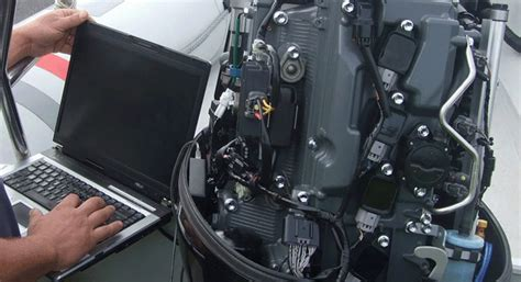 boat motor repair moorhead mn inboard boat engine repair impremedia net