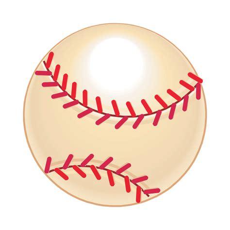 file baseball ball svg wikimedia commons