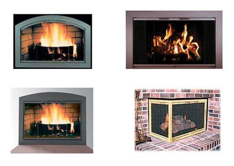 ThermoRite Glass Doors   Asheville NC   Environmental