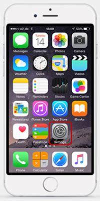 Hp Iphone 5 Yang Asli 5 cara cek imei hp iphone asli terbukti 100 akurat beda hp