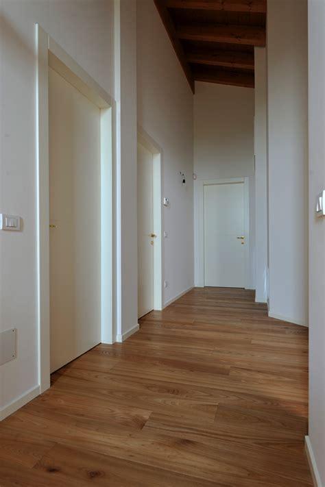 serramenti porte interne porte interne e serramenti treviso