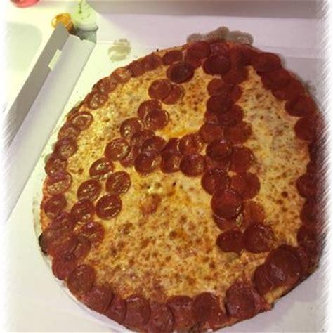 mugs pizza and ribs mug s pizza and ribs 18 photos 68 reviews pizza