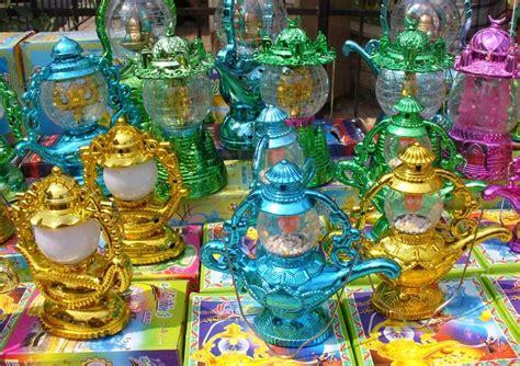 gift ideas for eid ul fitr craftshady craftshady