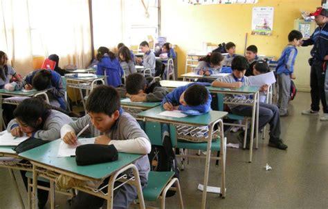 imagenes comicas de niños estudiando ni 209 os estudiando 1024x655 alternativo mx