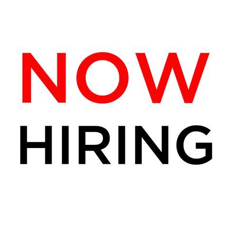 jobs hiring now hiring 20 new job openings in wilmington wilmington