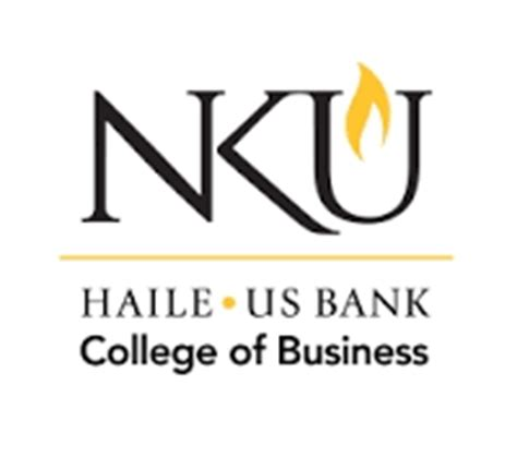 Nku Mba by Nku Haile Us Bank College Of Business Launches New Master