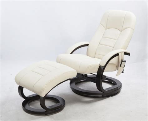 reclining desk chair with footrest reclining office chair with footrest chair design