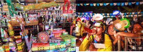 new year traditions philippines 12 new year s traditions and superstitions in the