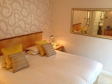 hotel themed weekends pudding club and overnight stay for two themed hotel