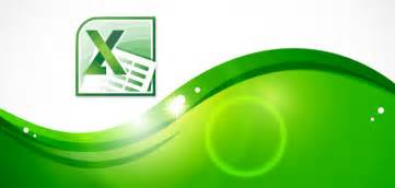 using templates in excel 2010 rlcc